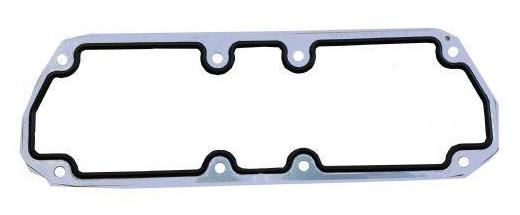 Gasket, Crankcase Cover