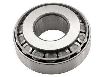 Roller Bearing Replaces Fag: T5ed060