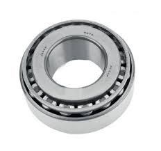 Tapered Roller Bearing Replaces Fag: 30217