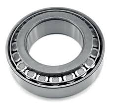 Cylinder Roller Bearing Replaces Fag: 580989