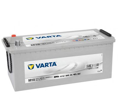 Battery 12v 180a Wet Charge 12v 175 Ah İncluding Battery Acid
