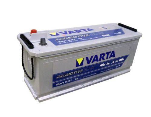 Battery 12v 140a Wet Charge 12v 140 Ah İcluding Battery Acid