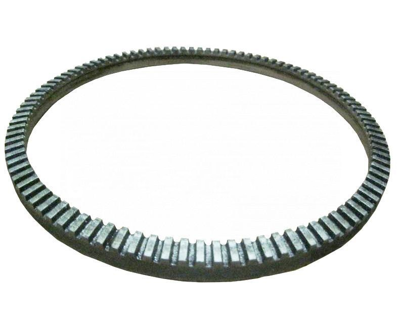 Abs Ring 176,0 X 192,0 X 13,0 Mm