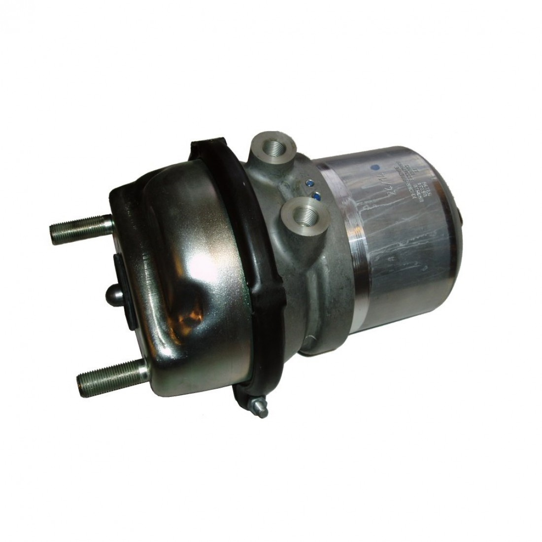 Spring Brake Cylinder, Right replaces Knorr: K018094 / T 24/14