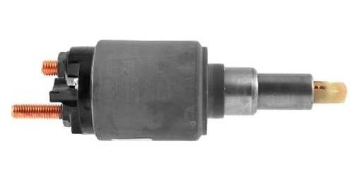 Solenoid Switch Replaces Bosch: 2 339 402 220