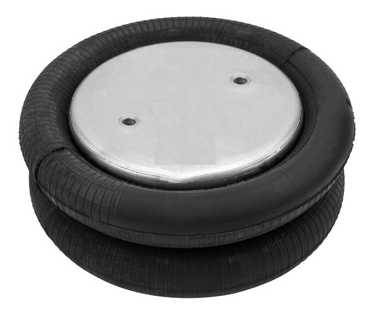 Air Spring Replaces Firestone: W01 M58 6891