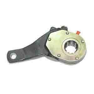 Slack Adjuster, Manual, Right replaces Knorr: 267027
