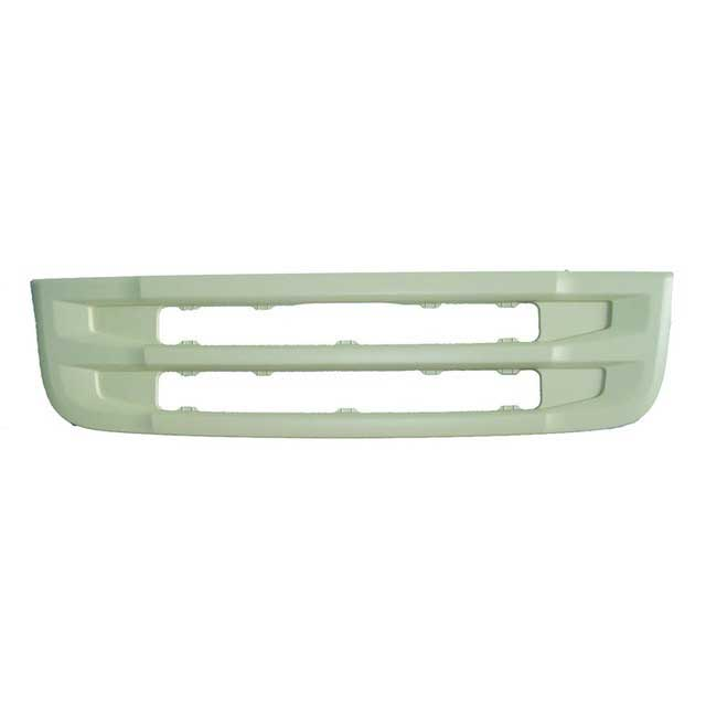 Front Grille Panel, Lower, 38 Cm