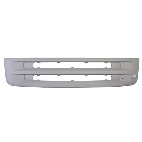 Front Grille Panel, Lower 32,5 Cm