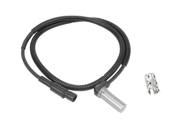 Abs Sensor Replaces Wabco: 441 032 917 2 / 1050 Mm