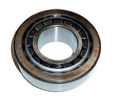 Tapered Roller Bearing Replaces Fag: 32308