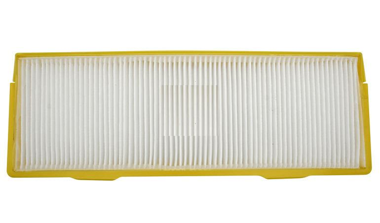 Cabin Air Filter Replaces Hengst: E2960lı