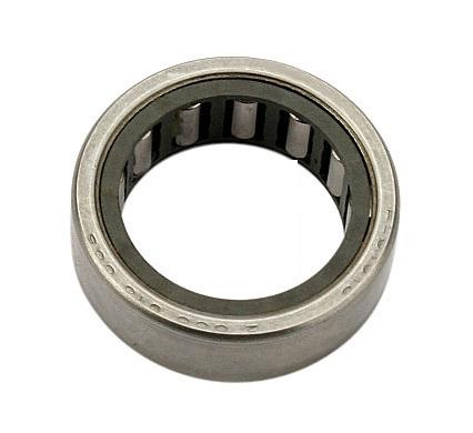 Roller Bearing Replaces Bosch: 2 000 910 005