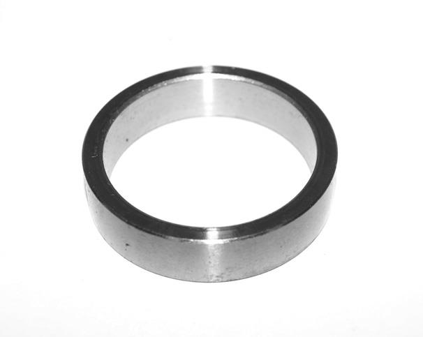 Spacer Ring 35,0 X 42,0 X 10,0 Mm
