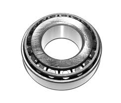 Tapered Roller Bearing Replaces Fag: 32207