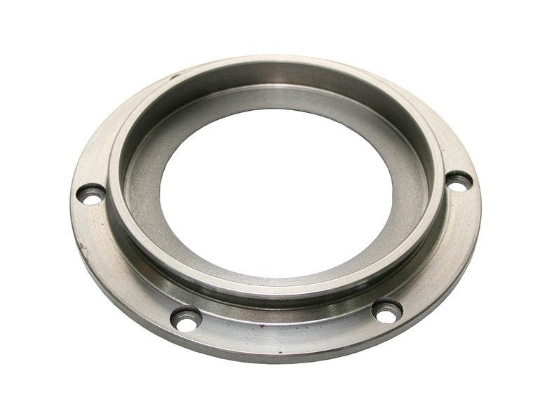 Spacer Ring 110,0 X 194,0 X 23,0 Mm