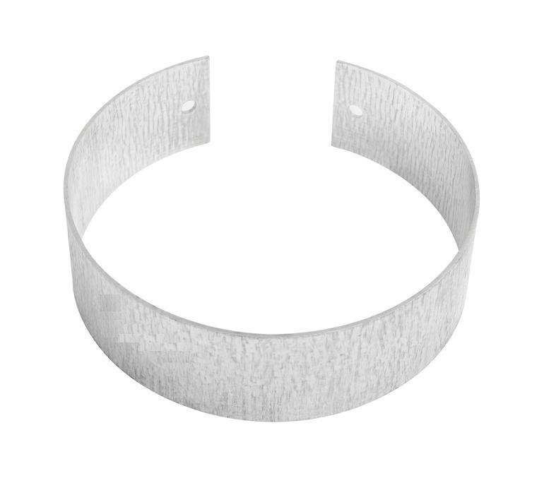 Spacer Ring 125,0 X 38,0 Mm