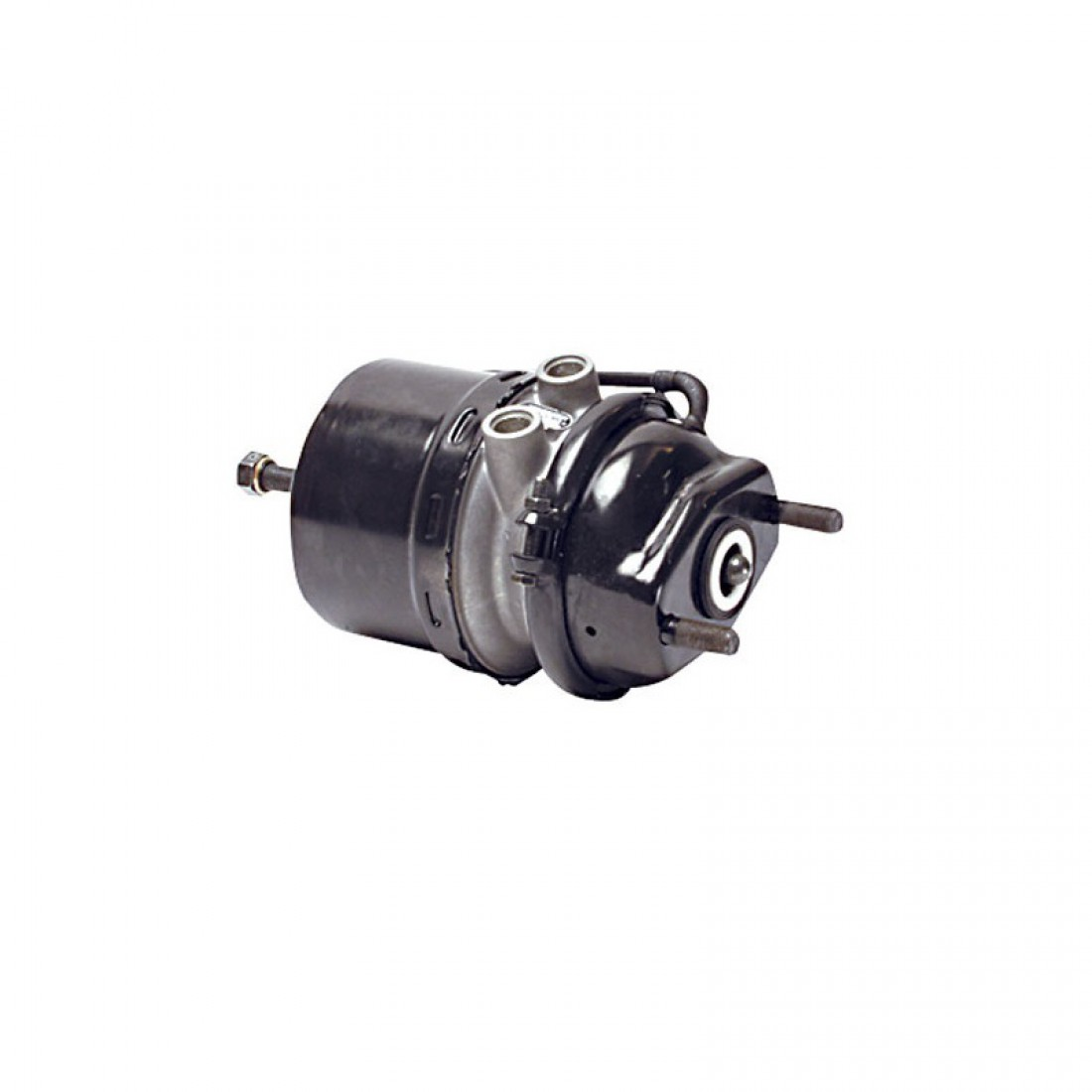 Spring Brake Cylinder replaces Knorr: Bs8500 / T 24/30