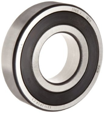 Ball Bearing Replaces Bosch: 1 900 905 379