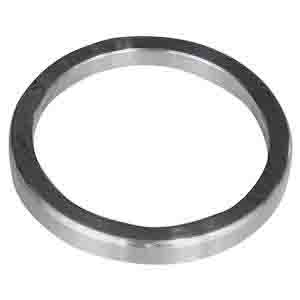 Valve Seat Ring, Exhaust 0,20