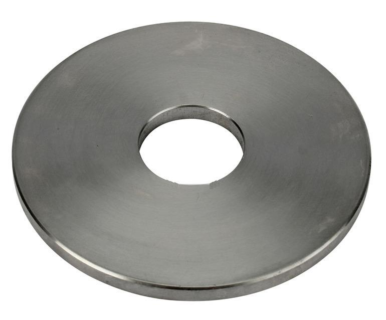 Washer 30,5 X 105,0 X 6,0 Mm