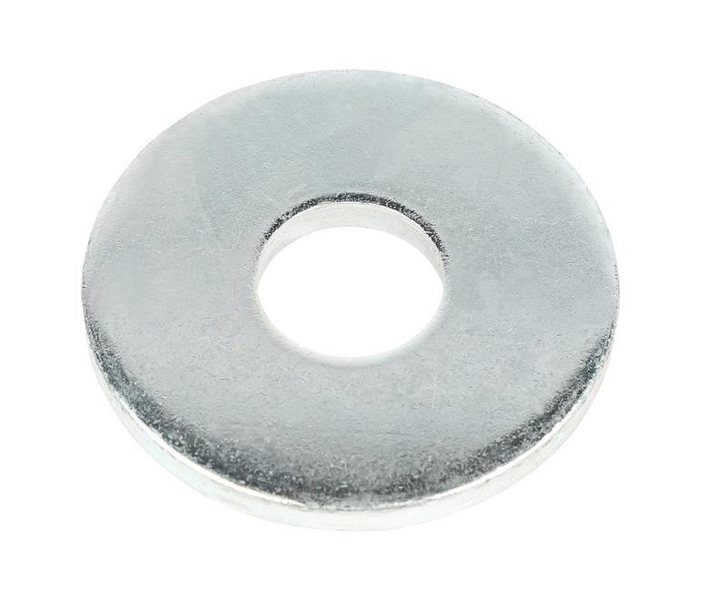 Washer 16,0 X 47,0 X 4,0 Mm