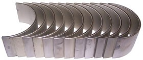 Main Bearing Kit 0,25