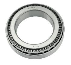 Tapered Roller Bearing Replaces Fag: 32022x