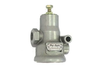 Pressure Limiting Valve replaces Knorr: 0 481 009 101
