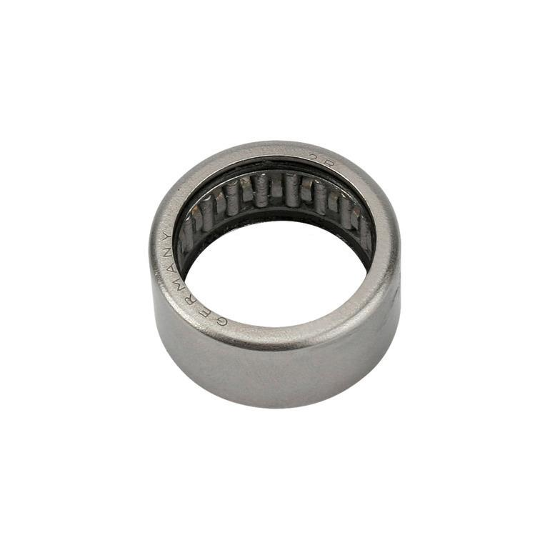 Needle Bearing Replaces Ina: Hk 2516 2rs