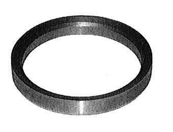 Valve Seat Ring, Exhaust Std