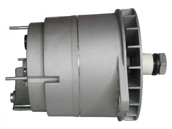 Alternator Replaces Bosch: 0 120 689 543