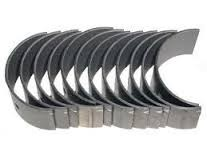 Connecting Rod Bearing Kit 0,25